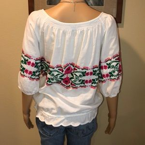 Juicy Couture Tops - Juicy Couture Blouse